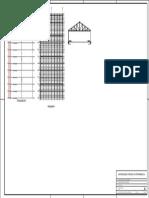 tent1-Layout2.pdf