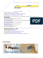 Is mixing a thermodynamic process.pdf