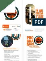 modelo-gestion-petroser.pdf