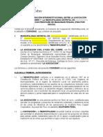 2013-04-09 Convenio de Cooperación  ADC(Prestamo de Maquinaria).doc