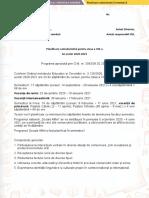 planificare_manual_limba_si_literatura_romana_clasa_a_viii-a.pdf