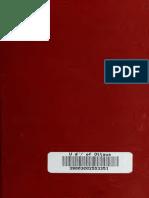 Le Travail du Style Enseigné par Les Corrections Manuscrites des Grands Écrivains by Antoine Albalat.pdf