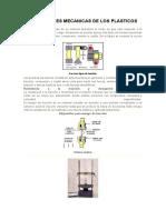 PROPIEDADES-MECANICAS-DE-LOS-PLASTICOS.docx