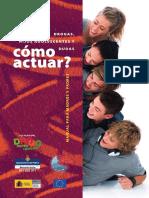 Drogas hijos adolescentes y dudas.pdf