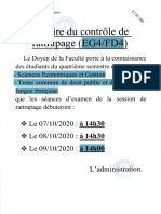 AVIS__Planning__S4.pdf