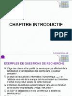 CHAPITRE_0.pdf