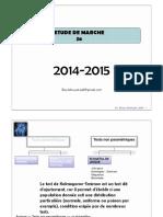 CHAPITRE II TESTS NON PARAM_.pdf