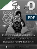 EOS-Book_0