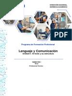 2.-UNIDAD II- El texto y su estructura.pdf