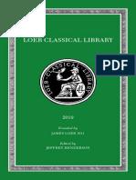 Loeb Classical.pdf