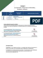 Guia de Estudio-Unidad 1-INFOR1-COMPLETA