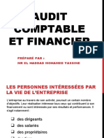 audit comptable et financier.pptx
