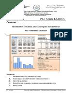 S6-Econométrie-Statistiques discriptioves-19-20.pdf