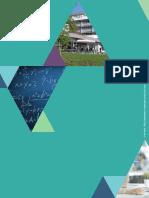 UFR_Plaquette_DUAS_planches_9_avril_2019.pdf