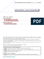 BTS_Cours_16_Tests_hypothese.pdf