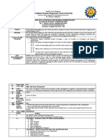PA 3-Office and Systems Administration Syllabus