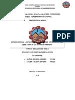 INTRO YACIMIENTOS MINERALS.docx