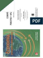 Economía  - principios y aplicaciones - Mochon.pdf