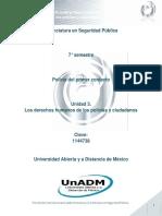 SPPC_U3_Contenido