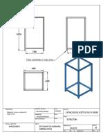 2. ESTRUCTURA.pdf