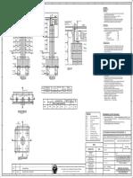 LC 520 DRG.pdf