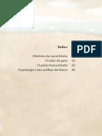 Adolfo ...Histórias.pdf