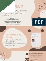 LECTURA 7-CÍRCULO DE VIENA.GRUPO 2