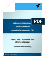 silo.tips_introduccion-a-la-electronica-industrial-control-de-eventos-discretos-controladores-logicos-programables-plc