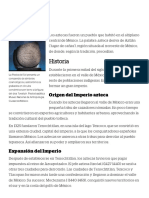 Banco de contenidos, Planeta(2)