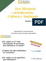 Corte I Globalizacion,Cultura y Ambiente 2020-2 (1)