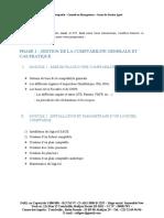 PLAN DE FORMATION DE STAGE.docx