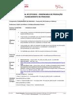 31_08_Plano_Aula_Planejamento_Processo_6R_6O_6P