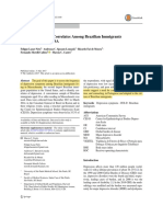 (A) Lazar-Neto (2017) Depression and Its Correlates Among Brazilian Immigrants in Massachusetts.pdf