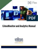 manual flex crimemonitor and analytics  1
