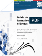 2017_TOC_Guide_FOAD