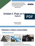 dcreyrom_Flujo en tuberias-parte B.pdf