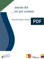 ATENCION-DEL-PARTO-POR-CESAREA