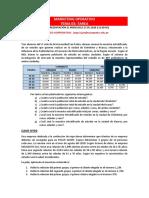 TAREA DEL TEMA 03 - MARKETING OPERATIVO
