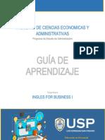 GUIA N°04- BUSIN 1
