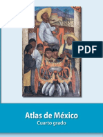 Atlas Mex 4 Baja