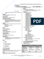 Satellite L745D Detailed Product Specification.pdf