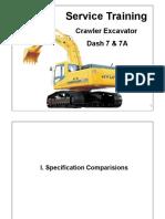 TRAINING-CRAWLER-EXC-7 Level 1.pdf