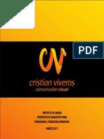 MANUAL PACHAMAMA, FUNDACÓN AMBIENTAL.pdf