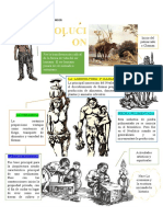ESQUEMA DE LOS CONTENIDOS.docx