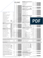 Veloplus_Veloclinic_1302Notfallaufnahme_Preise.pdf