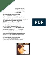 chanson-aux-champselysees-chansons-comprehension-orale_76037