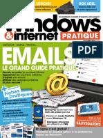 Windows.et.Internet.Pratique.No.74.2018.FRENCH.RETAiL.PROPER.eBOOk-NOGRP.pdf