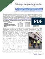 Pago_tercer_tramo_equiparacion_salarial_07102020
