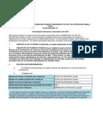 BRADESCOFICFIAESTRATEGIASMALLC2.5
