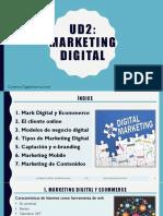 UD2 Marketing Digital